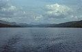 Coniston Water, Lake District, Cumbria (200304) (9451180139).jpg
