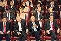 Conmemoración Bicentenario del Congreso Nacional (3).jpg