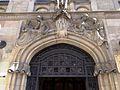 Conservatori Municipal de Música de Barcelona 30.JPG