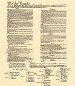 150px-Constitution-Print-C10314518.jpeg