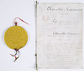 Constitution de 1875 1 sur 5 - Archives Nationales - AE-I-29 n°15.jpg