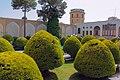 Contemporary Arts Museum Isfahan موزه هنرهای معاصر اصفهان 21.jpg
