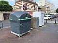 Conteneurs Relais Verre Rue Dalayrac Fontenay Bois 1.jpg