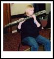 Contra-alto flute.png