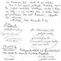 ContractTapolca1908.jpg