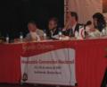 Convención Nacional Radical, marzo de 2007.png