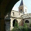 ConventoS AntonioDeliceto.jpg