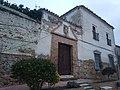 Convento del Císter.jpg