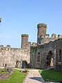 Conwy Castle (7827271222).jpg