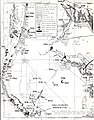 Cooperative Gulf of Mexico estuarine inventory and study, Florida - J. Kneeland McNulty, William N. Lindall, Jr., and James E. Sykes (1972) (20511540429).jpg