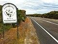 Coorong SA 5264, Australia - panoramio (8).jpg