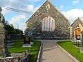 Cootehill Presbyterian Church, Co. Cavan.jpg