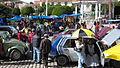 Copacabana-Autosegnung-1.jpg
