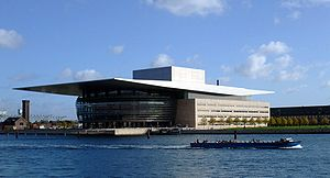 Copenhagen Opera House - side view.jpg