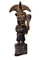 Copper Tumi Fragment with Figure MET vs1987 394 338.jpeg
