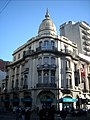Cordón, Montevideo, Montevideo Department, Uruguay - panoramio (2).jpg