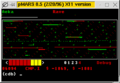 Core War PMars Screenshot.png