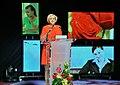 Corina Cretu la Reuniunea OFSD, Primavara social democrata - 08.03.2014 (13012791775).jpg