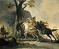 Cornelis Troost 001.jpg
