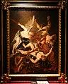 Cornelis schut (attr.), diavoleria.jpg