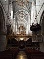Coro de la catedral de Tarazona 02.jpg