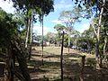 Corral - panoramio (3).jpg