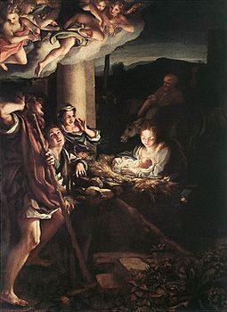 Correggio - Nativity (Holy Night) - WGA05336.jpg