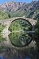 Corse Ota pont genois Pianella 2.jpg