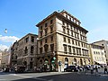 Corso Vittorio Emanuele II - Museo Barracco - panoramio (1).jpg