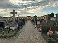 Corte Palasio - cimitero - interno.jpg