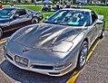 Corvette (1054207283).jpg