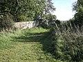 Cosford Footpath - geograph.org.uk - 1011602.jpg