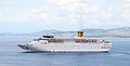 Costa Classica (ship, 1991) 001.jpg