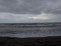 Costa Rica (6093898235).jpg