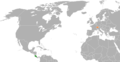 Costa Rica Switzerland locator.png