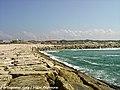 Costa de Lavos - Portugal (9502142275).jpg