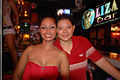 Couple at the Liza Bar, Bangla Road (3049917970).jpg