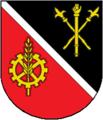 Courchapoix-Blazono.png
