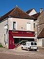 Courson-les-Carrières-FR-89-boulangerie-01.jpg