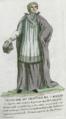 Coustumes - Chanoine du Chapitre de Tournay.png