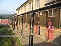 Cowbridge lower school - panoramio.jpg