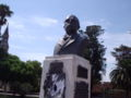 Cparg Busto Carlos Pellegrini.JPG
