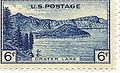 Crater Lake 1934.jpg