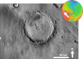 Crater Perrotin based on day THEMIS.png