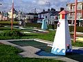 Crazy Golf - geograph.org.uk - 308546.jpg