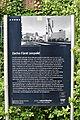 Creativquartier Fürst Leopold - Infotafel and der Halterner Straße DSC 1119.jpg