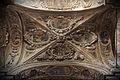 Cremona, San Pietro al Po-Vaults 006.JPG