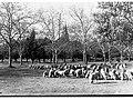 Creswell Gardens(GN05679).jpg