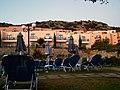 Crete2010 094.jpg