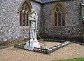 Cricket saint thomas hood monument arp.jpg